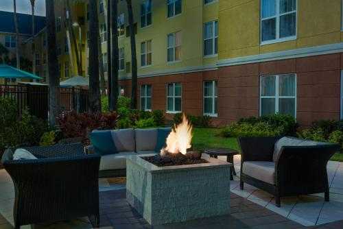 Homewood Suites by Hilton Orlando-UCF Area photo 5