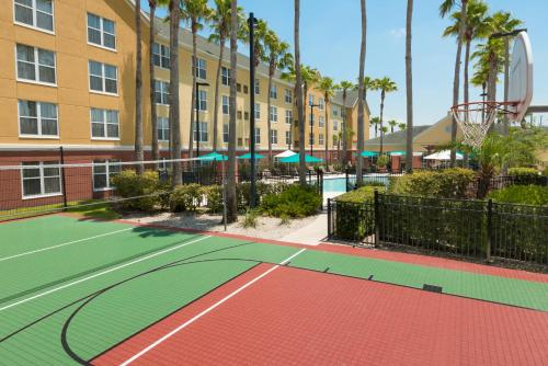 Homewood Suites by Hilton Orlando-UCF Area photo 7