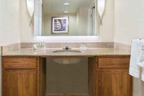 Homewood Suites by Hilton Orlando-UCF Area photo 10