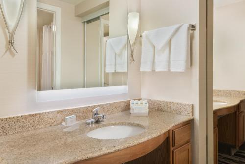 Homewood Suites by Hilton Orlando-UCF Area photo 12