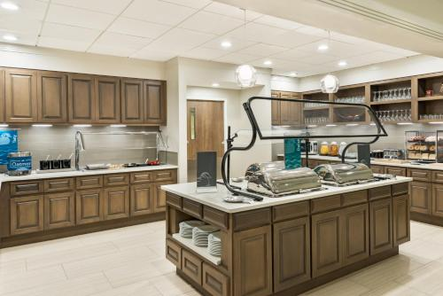 Homewood Suites by Hilton Orlando-UCF Area photo 24