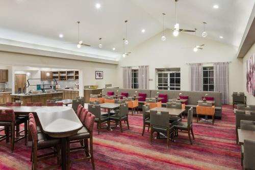 Homewood Suites by Hilton Orlando-UCF Area photo 30