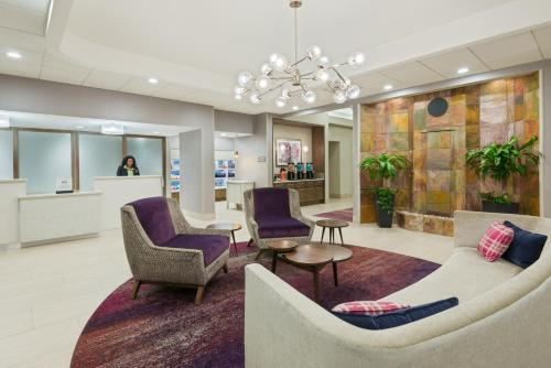 Homewood Suites by Hilton Orlando-UCF Area photo 32