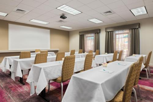 Homewood Suites by Hilton Orlando-UCF Area photo 33