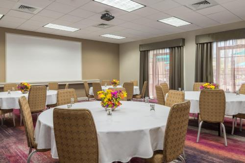 Homewood Suites by Hilton Orlando-UCF Area photo 34