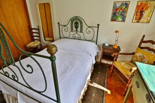 Foto de Traditional Portuguese Rooms
