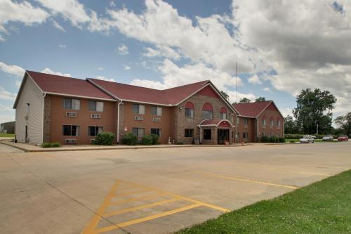 Heritage Grand Inn Photo