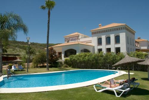 Albayt Resort Estepona