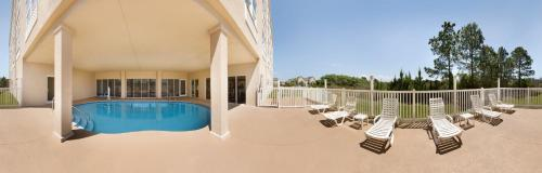 Country Inn & Suites By Carlson, Panama City Beach Photo