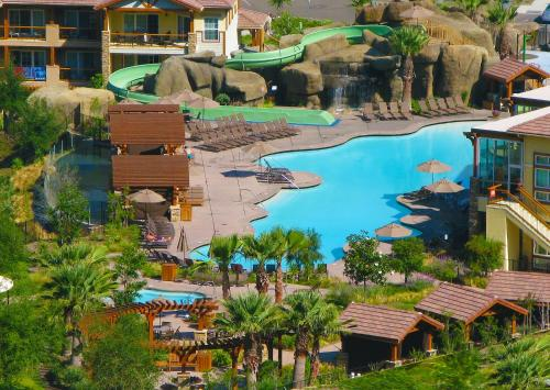 Welk Resorts San Diego Photo