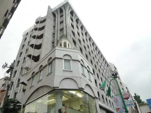 Omotenashi Shibuya-ku Apartment Hotel photo 2