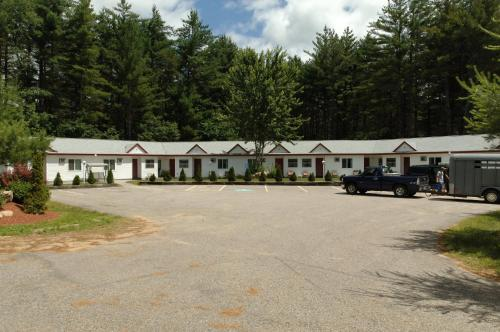 saco river motor lodge suites in center conway nh