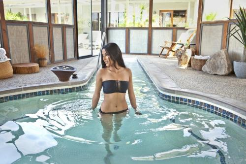 The Spring Resort & Spa - Desert Hot Springs, CA 92240