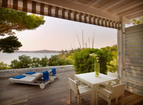 Arion Resort & Spa, Astir Palace Beach Athens photo 29