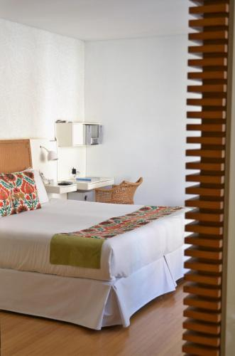 CasaCalma Hotel Photo