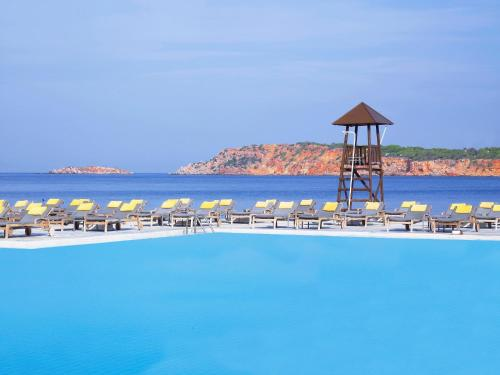 The Westin Athens, Astir Palace Beach Resort photo 15