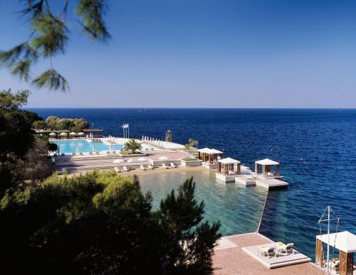 The Westin Athens, Astir Palace Beach Resort photo 26