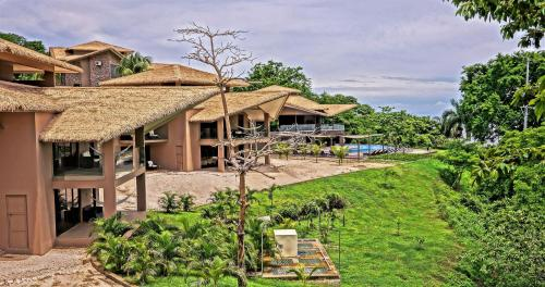 Nammbú Beach Front Bungalows Photo