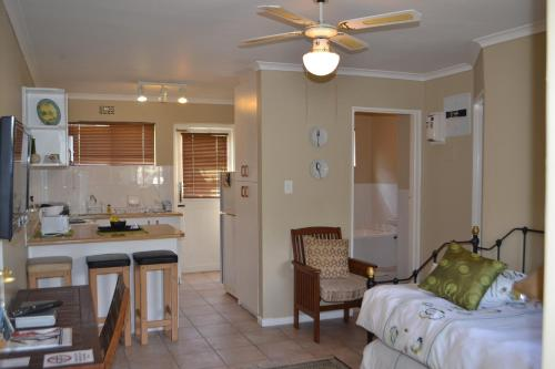 Smithland Self Catering Apartments Photo