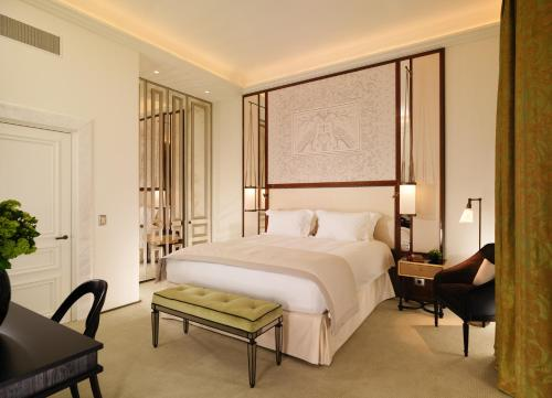 Hotel Eden - Dorchester Collection - image 4