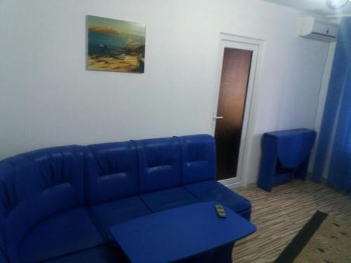 Apartment Marystyll, Tomis Nord