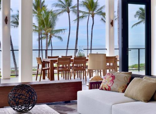 Andaz Maui Resort - A Concept By Hyatt
