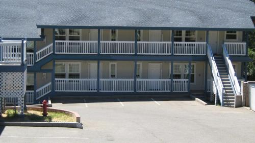 Westhaven Inn Photo