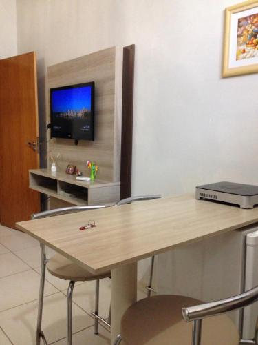 Apartamento Duque de Caxias Photo