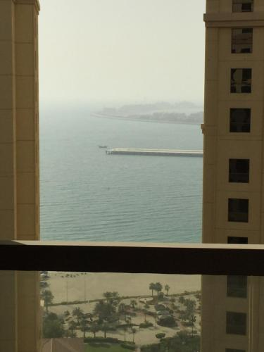 JBR Vacation Apartments, Dubai