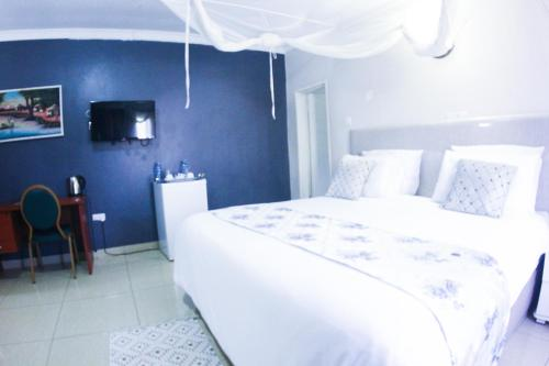 Bestbed Executive Lodge, Ndola