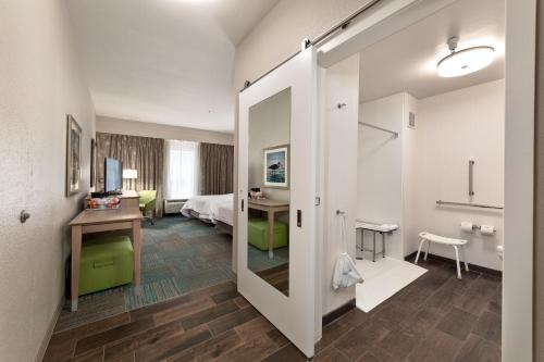 Hampton Inn Niceville-Elgin Air Force Base Photo