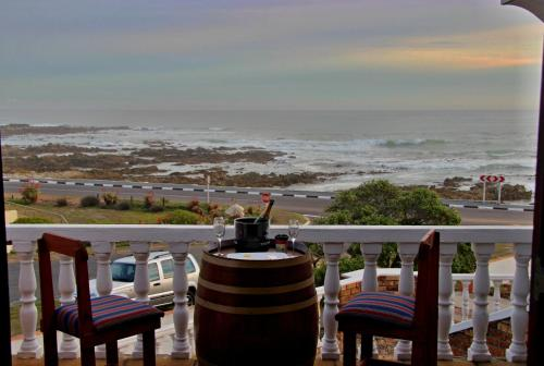 Walkerbay Accommodation Photo