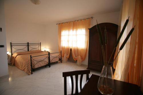 Bed And Breakfast Galez, Рикади