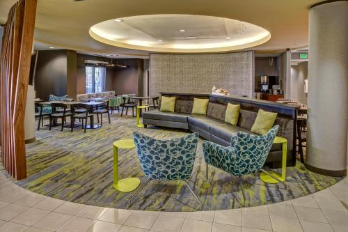 SpringHill Suites by Marriott Naples Photo