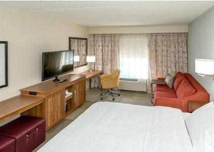 Hampton Inn Hartwell Ga in Hartwell