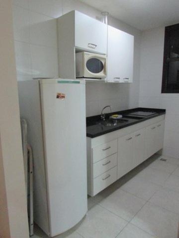 Apartamento Joao Lira Leblon 506 Photo