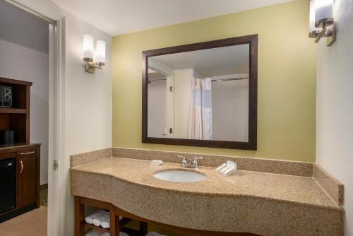 Hilton Garden Inn Orlando East/UCF photo 24