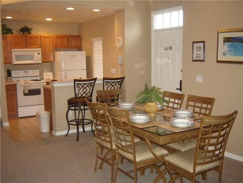 Seven Dwarfs Lane Four Bedroom Townhome L5T Photo