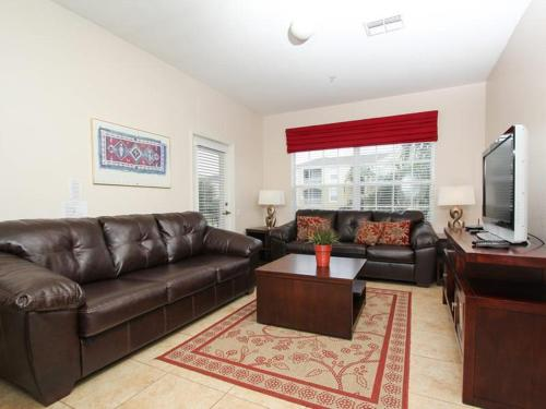 Windsor Palms Three Bedroom Apartment BUT1 Photo