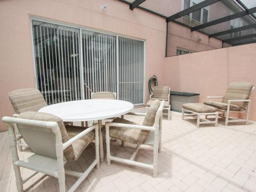 Windsor Palms Three Bedroom Townhome S3G Photo