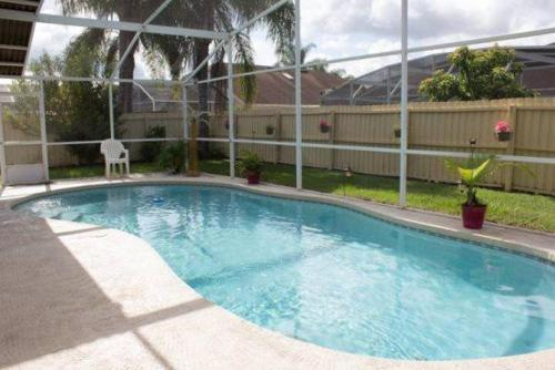 Lindfields Four Bedroom House with Private Pool F5G Photo