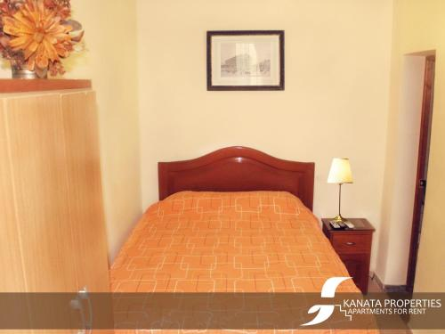 Kanata Properties 2 Photo