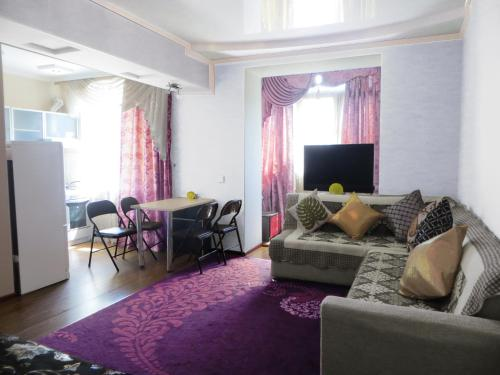 Best-Bishkek City Apartment, Bishkek