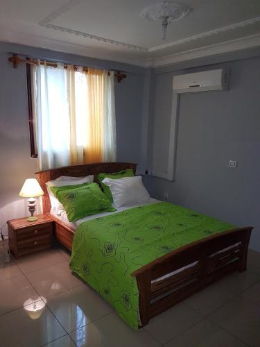 Easy Lodgings Apartments, Douala