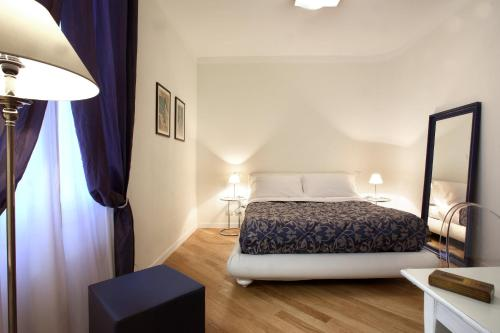 B&B Santo Stefano