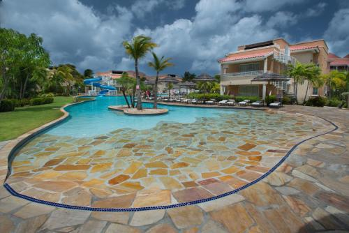 Divi village golf and beach resort palm beach aruba - Divi village beach resort ...