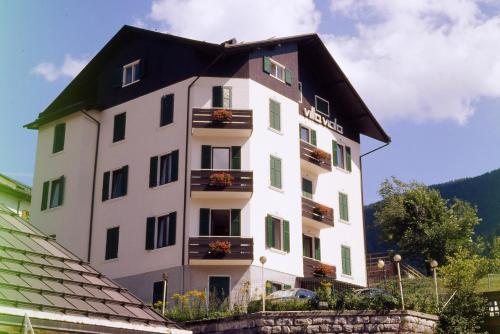 Residence Villa Viola