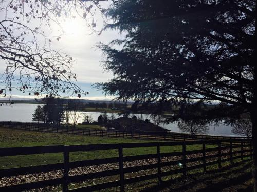 Riverholm Country Estate Photo