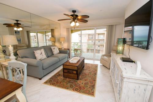 Ciboney Condos 4006 Miramar Beach