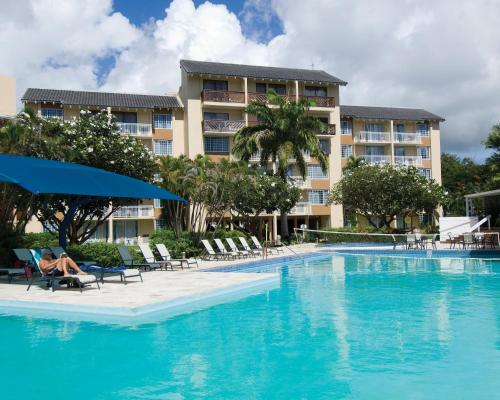 Book a hotel near Barbados East Coast, Barbados, Barbados